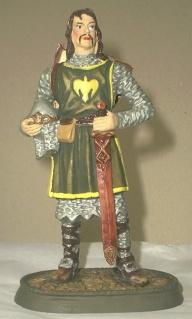 Hausser lim. Edition: Gawain
